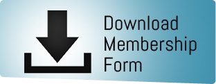 Download Membership Form